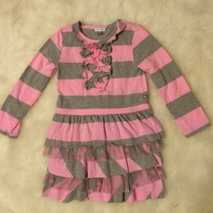 Petit Lem Other - Petit Lem Dress Size 3