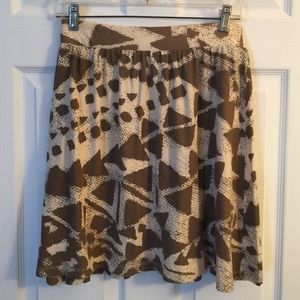 Skirt Organic Cotton.            🎀PRICE REDUCED🎀