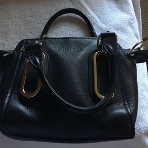 See by Chloe Paige mini bag