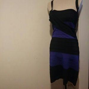 Wet Seal brand new dress