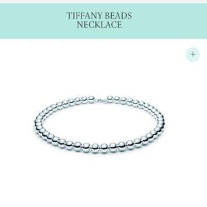 Tiffany & Co. Jewelry - Tiffany
