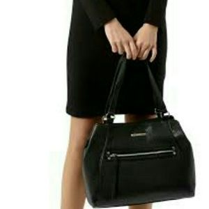 Handbags - Nine West Black bag