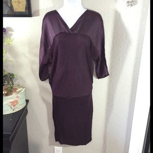 Kenneth Cole Dresses & Skirts - Kenneth Cole Holiday Dress NWT Size S