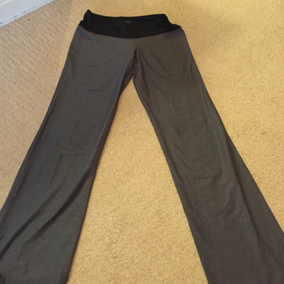 d3282bc1330a Champion Pants - C9 champion women s premium fitted yoga pants
