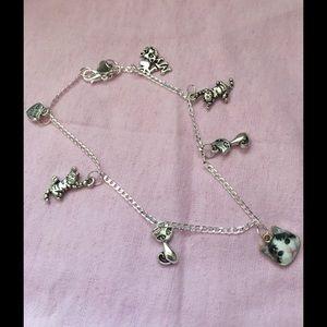 LalasjewelryDesigns