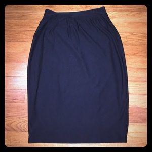spanx dresses skirts on poshmark