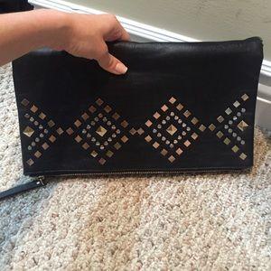 Top shop cutch/bag