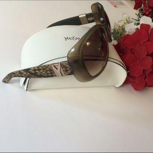 Yves Saint Laurent Accessories - sale. 🐉Yves Saint Laurent sunglasses 🐉