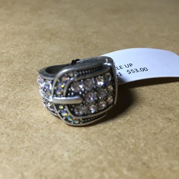 66 off premier designs jewelry new premier designs