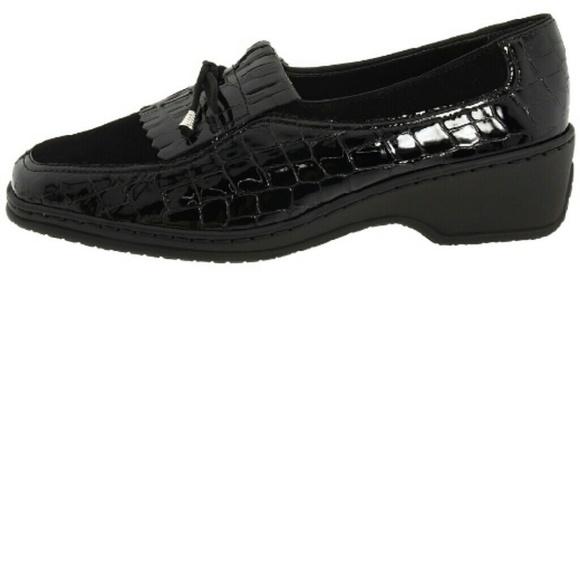 76c964fde78 Ara Shoes - Women s Ara Rachel Shoe