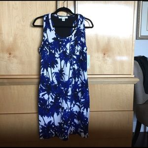Karen Kane Dresses & Skirts - Karen Kane dress 👗