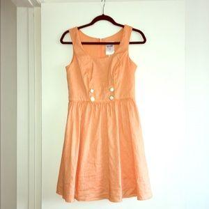 Decode 1.8 Dresses & Skirts - 🔥SALE🔥Decode 1.8