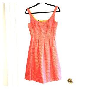 Nine West Dresses & Skirts - 🔥SALE🔥Nine West