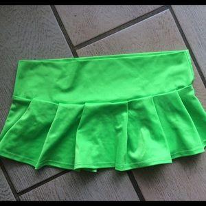 Rave skirt