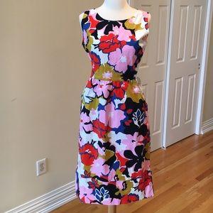 Anthropologie Dresses & Skirts - 🆕NWT Anthropologie dress
