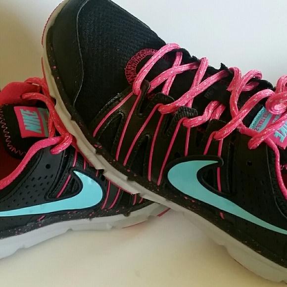 99d254f4f2820  Nike  Flex Trail 2 Fit Sole. M 57ab5ae9522b4581ce005f22