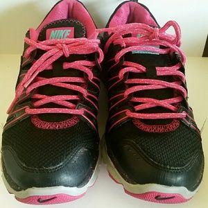 59ac1643fa59c Nike Shoes -  Nike  Flex Trail 2 Fit Sole