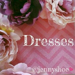 Other - {dresses}
