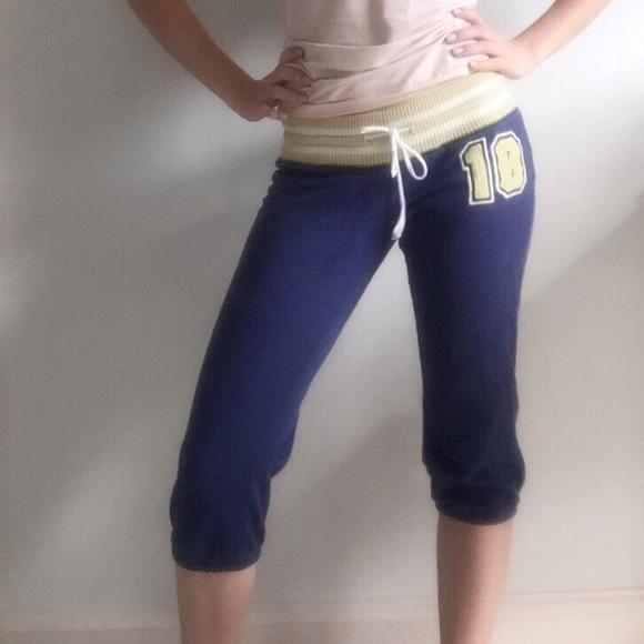 Blu chic Pants - Blu Chic Comfy Joggers
