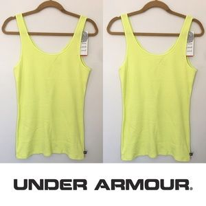 Under Armour Tops - | Under Armour | Reversible Workout Tank