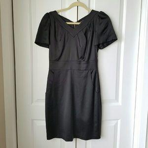 Laila Azhar Dresses & Skirts - Laila Azhar Dress