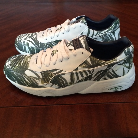 top 10 puma shoes 2016 sneakers editions limited fine