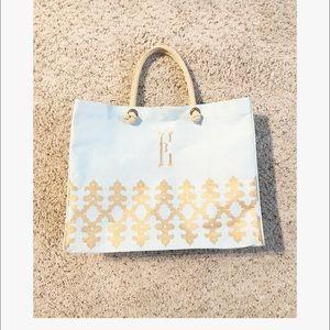 Handbags - Royal Standard Collection E Tote