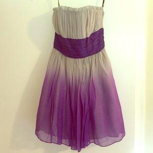 72% off Betsey Johnson Dresses &amp- Skirts - Vintage Betsey Johnson ...