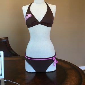 Roxy Other - Roxy Bikini.