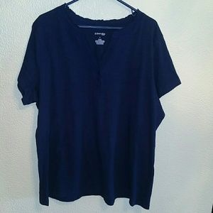 St Johns Bay T-Shirt