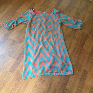 Julius Dresses & Skirts - Julila dress