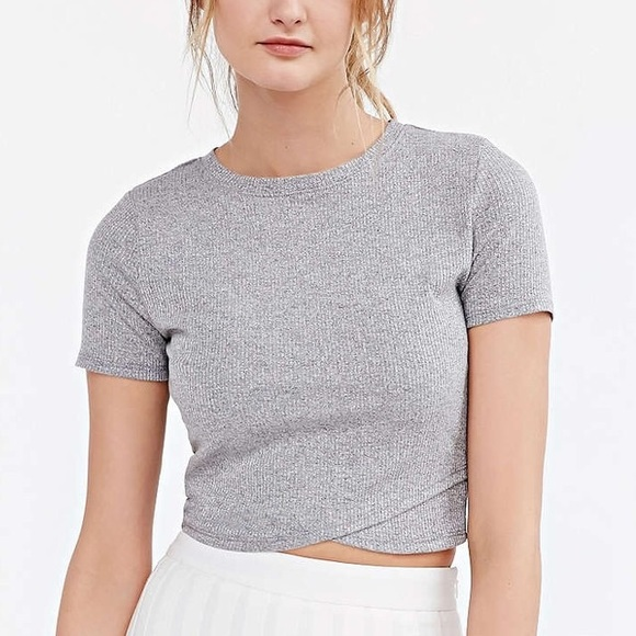 Urban Outfitters Tops - Urban Outfitters.