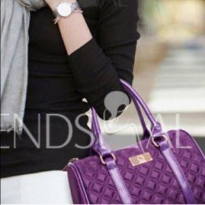 Accessory Collective Handbags - Bag