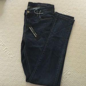 Blank NYC Denim - BLANKNYC Blank Denim skinny jeans sz 29 NWT