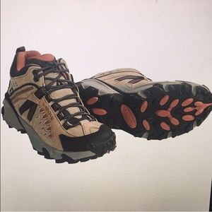 Vasque Shoes - 🎉 Vasque Kota Gor-Tex XCR Trail Boots- Waterproof