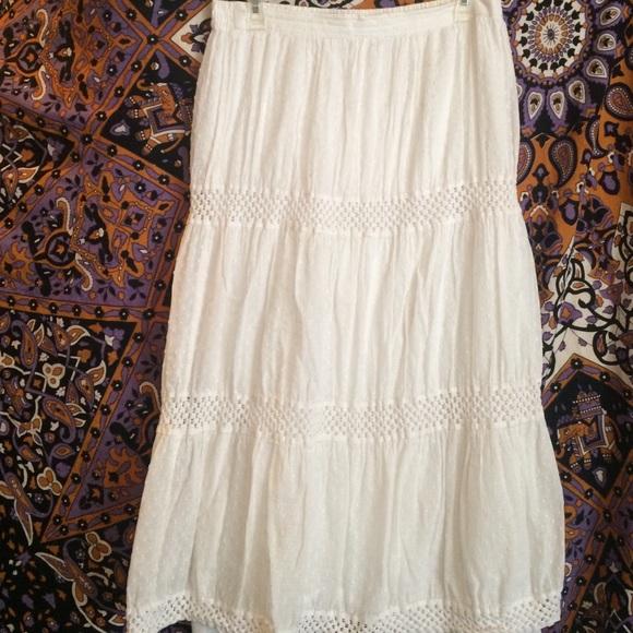 60 st s bay dresses skirts boho white maxi