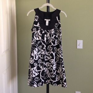 70 off Laundry by Design Dresses Skirts LAUNDRY by Design