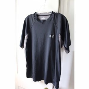 Under Armour Other - Men's under armour size large Tee