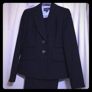 Evan Picone Other - Evan-Picone suit