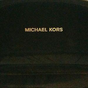 Michael Kors Glasses Case