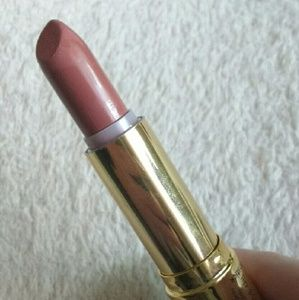 tarte Makeup - Tarte Lip Sculptor Lipstick/Lip Gloss in VIP
