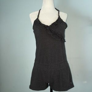 Abercrombie Jumper Size Small
