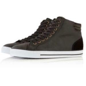 Topman Other - Topman Sneakers