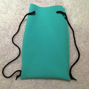 triangl swimwear Handbags - Triangl bag