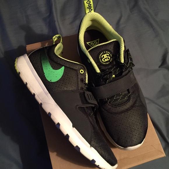 new products ce63e 05f64 Nike SB Trainerendor