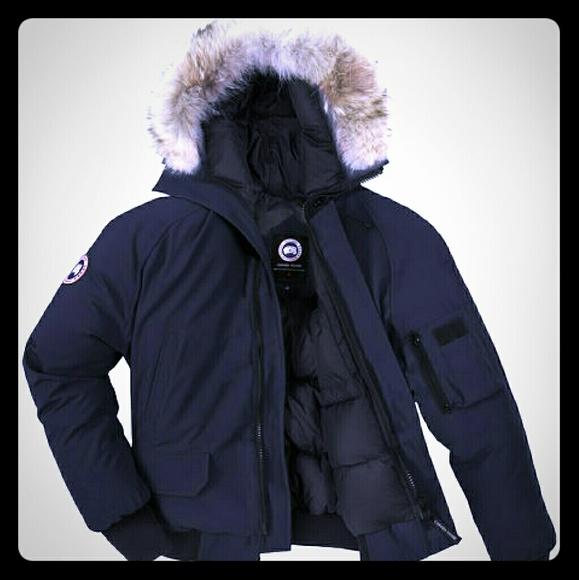 Canada Goose vest sale fake - 60% off Canada goose Jackets & Blazers - Canada goose Expedition ...