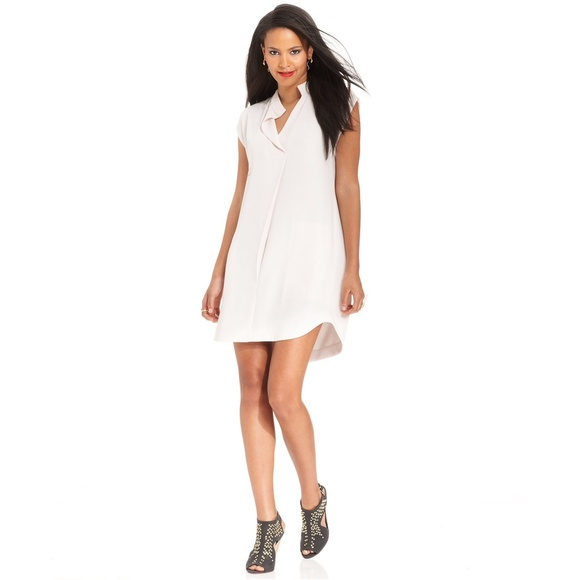 Rachel Roy Discount Gowns: 54% Off RACHEL Rachel Roy Dresses & Skirts