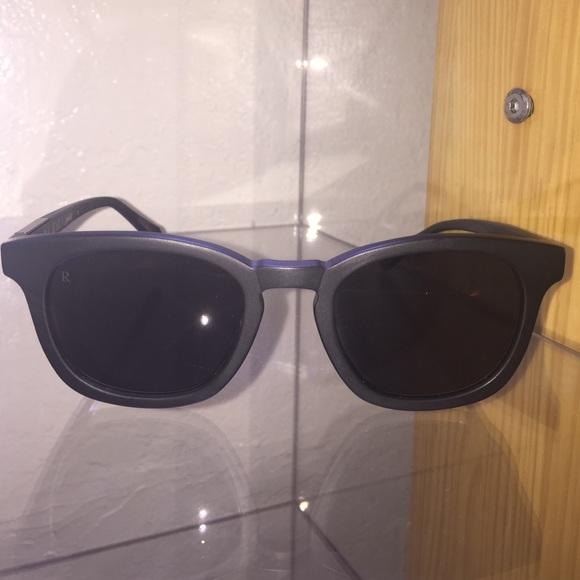 cdf8bfbb39 Raen Suko sunglasses matte black. M 57abebea4127d02d2300dde5