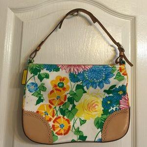 Authentic coach mini  Handbag