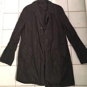 Aquascutum London Jackets & Blazers - A long light jacket
